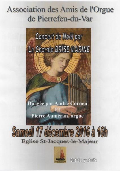 affiche-concert-pierrefeu-2016-pm-424x600