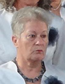 Marie-Laur SORELLE