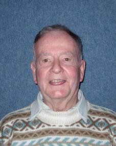 Robert MILLET